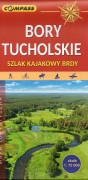 Bory Tucholskie Nationalpark