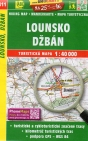 Shocart 411 Lounsko Dzban